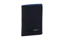 Eagle Creek Transfer Tri-Fold Wallet black
